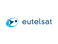 logo-eutelsat.png
