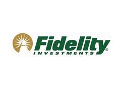 logo-fidelity.png