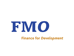 logo-fmo.png