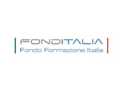 logo-fonditalia.jpg