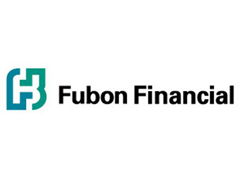 logo-fubon_financial.png