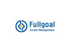 logo-fullgoal.png
