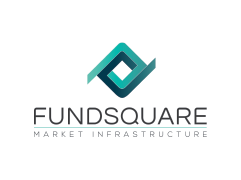 logo-fundsquare.png
