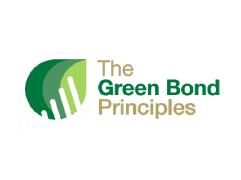 logo-gbp.jpg