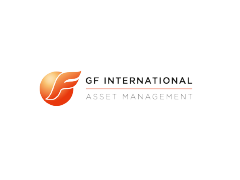 logo-gf_international.png