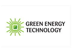 logo-green_energy_technology.png