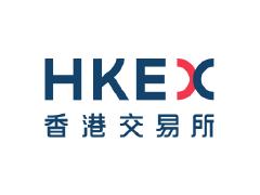 logo-hkex.png