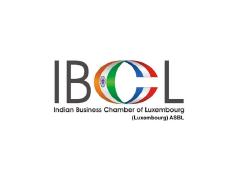 logo-ibcl.png