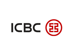 logo-icbc.png