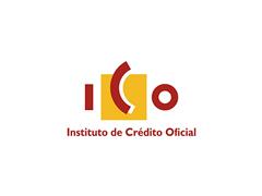 logo-ico.png