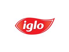 logo-iglo.png