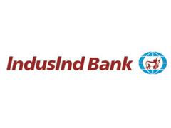 logo-indusind.png