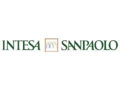 logo-intesa_sanpaolo.png