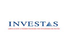 logo-investas.png