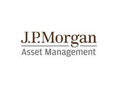 logo-jp_morgan.png