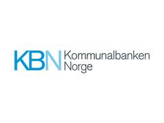 logo-kommunalbanken.jpg