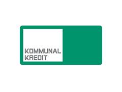 logo-kommunalkredit.png