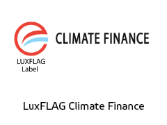 logo-label-luxflag_climate_finance.png