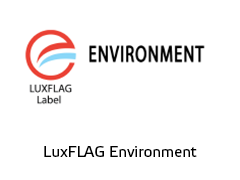 logo-label-luxflag_environment.png