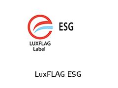 logo-label-luxflag_esg.png