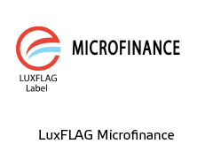logo-label-luxflag_microfinance.png