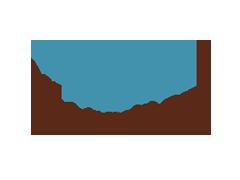 logo-landshypotekBank.png