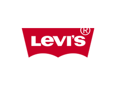 logo-levistrauss.png