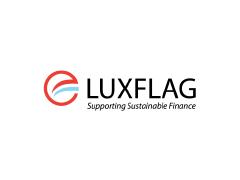 logo-luxflag.jpg