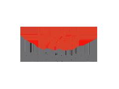 logo-mahindra.png