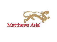 logo-matthews_asia.png