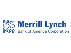 logo-merrill_lynch.png