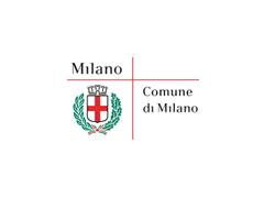 logo-milano.png