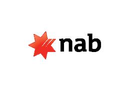 logo-nab.png