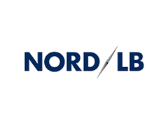 logo-nordLB.png