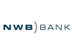 logo-nwb.png