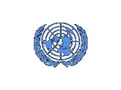 logo-onu.jpg
