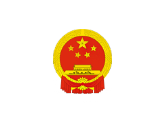 logo-peoples_rep_china.png