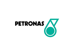 logo-petronas.png