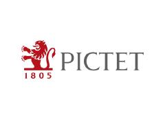logo-pictet.png