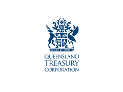 logo-queensland.png
