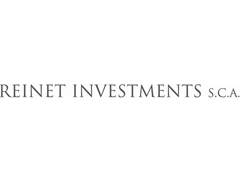 logo-reinet_investment.png