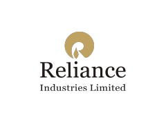 logo-reliance.png