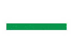 logo-schaeffler.png