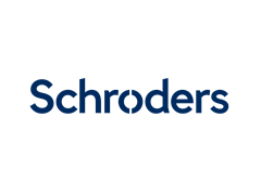 logo-schroders.png