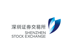 logo-shenzen_stock_exchange.png