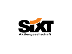 logo-sixt.png
