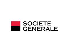 logo-societe_generale.png