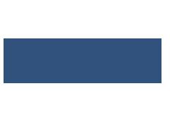 logo-statestreet.png
