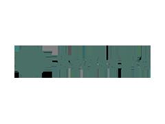logo-swiss_re.png