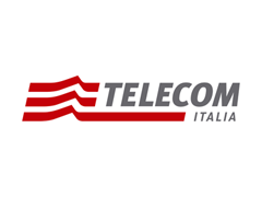 logo-telecom_italia.png